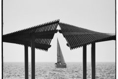 Пляжная-геометрия-scaled