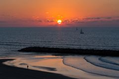 Пляж-Герцлии