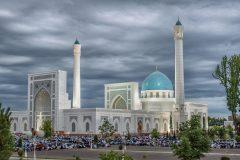 Рамазан-хайит