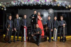 Omar Khayam band