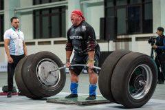 500 кг